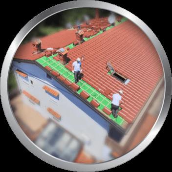 hidroizolacije-ravnih-krovova