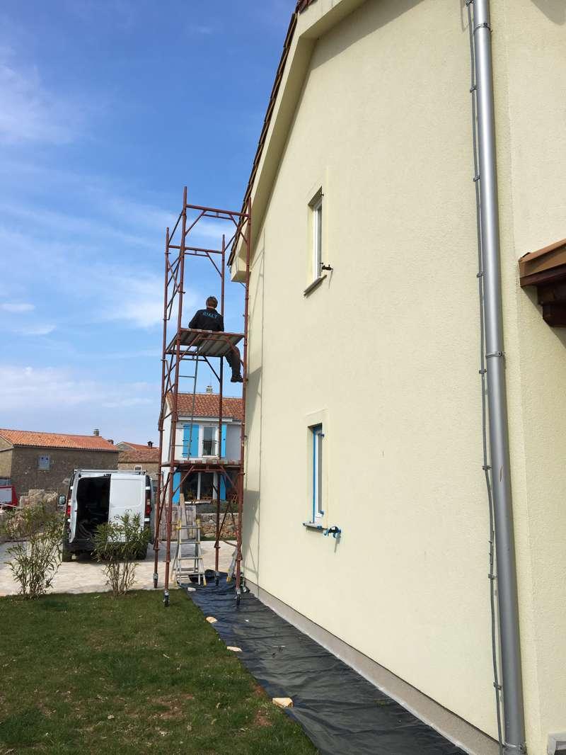 sanacija-fasade